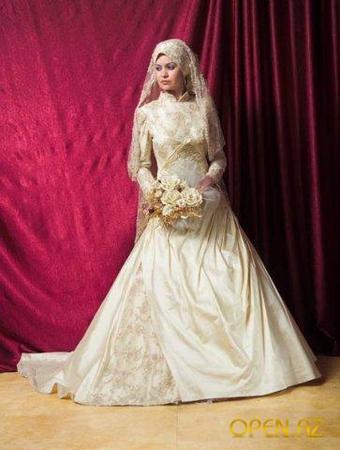 Невесты разных стран(в поддержку конкурса) 5590c18741ad199be98fcd07f1c1946f