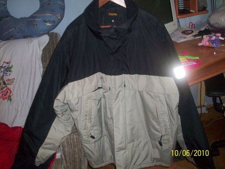 Мужской Сайт Дешевой Одежды
